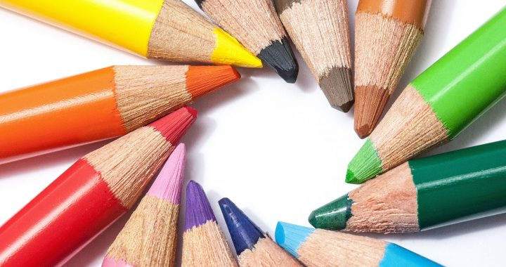 colored-pencils-374147_1920