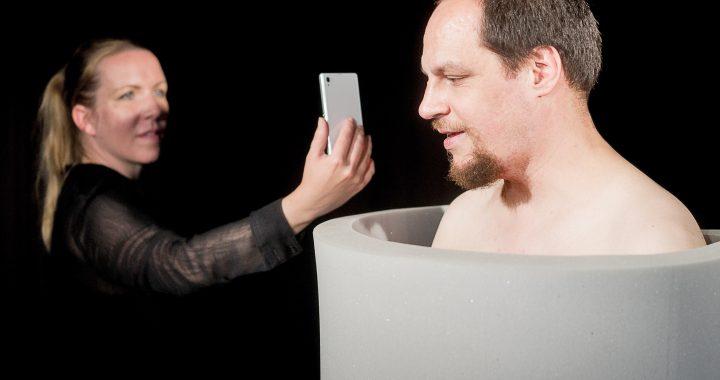 Das Maß der Dinge (Theater Delüx)