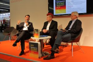 buchmesse-tt-blog-05