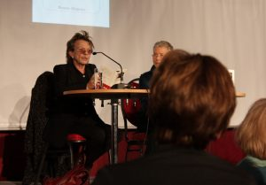 buchmesse-tt-blog-07